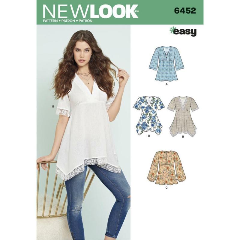 fashion hires B6634