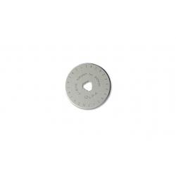 Olfa Ostrza RB45-1 do noża krążkowego