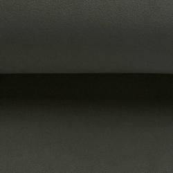 Welur tapicerski RIVIERA 95