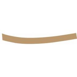 Krzywik szabla (65x10 cm)