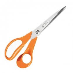 Nożyczki Fiskars 25 cm