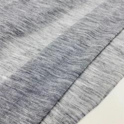 Dzianina wełniana swetrowa cienka