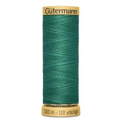 Bawełniane nici Gütermann 8244