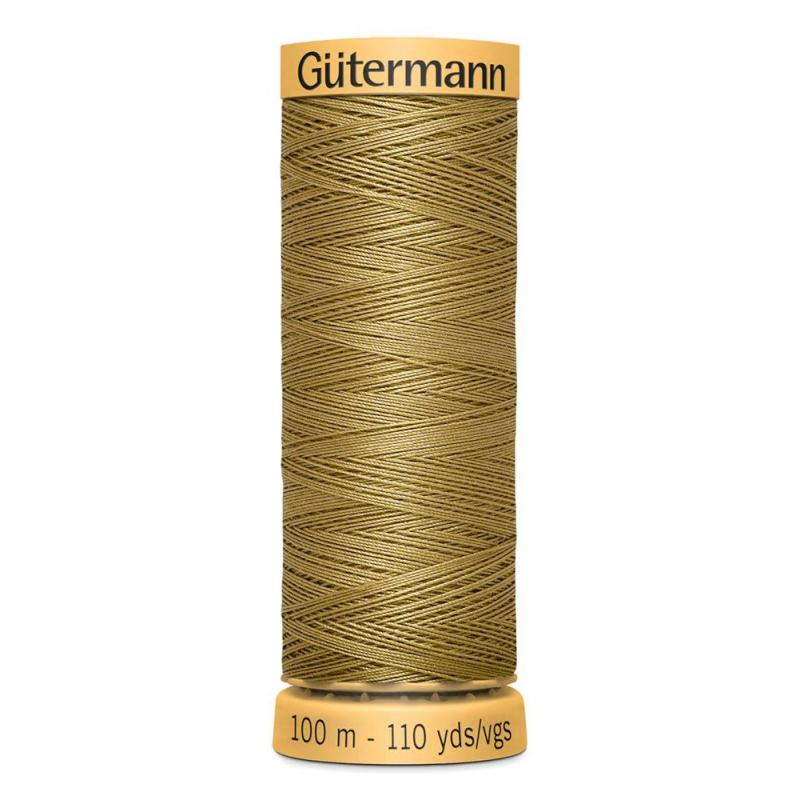 Bawełniane nici Gütermann 1136