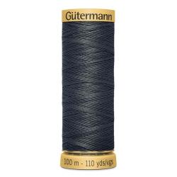 Bawełniane nici Gütermann 4403