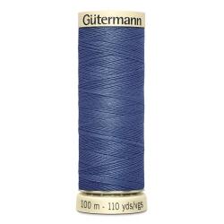 nici Gütermann 112