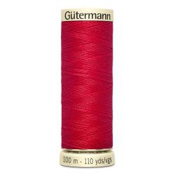 nici Gütermann 156