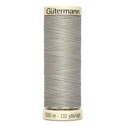 nici Gütermann 118