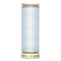 nici Gütermann 193