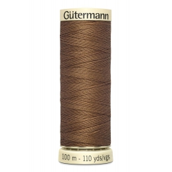 nici Gütermann 124