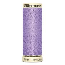 nici Gütermann 158