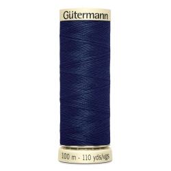 nici Gütermann 11