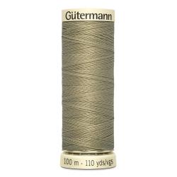 nici Gütermann 258