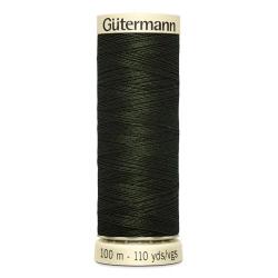 nici Gütermann 304