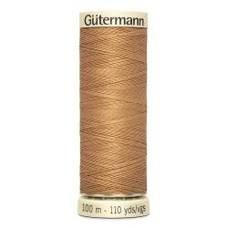 nici Gütermann 307