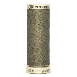 nici Gütermann 264