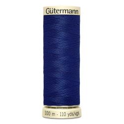 nici Gütermann 232
