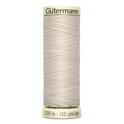 nici Gütermann 299