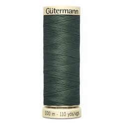 nici Gütermann 269