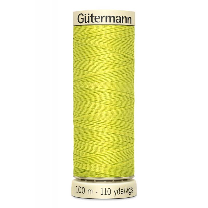 nici Gütermann 334