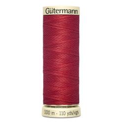 nici Gütermann 26