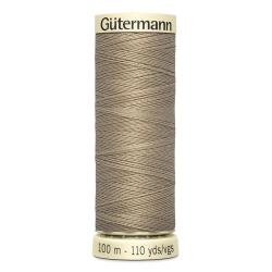 nici Gütermann 263