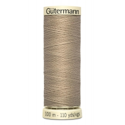 nici Gütermann 464