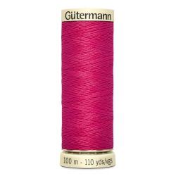 nici Gütermann 382