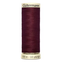 nici Gütermann 369