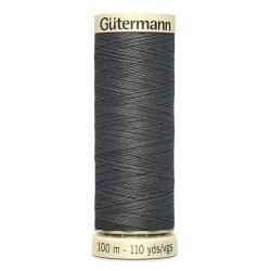 nici Gütermann 702