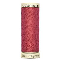 nici Gütermann 519