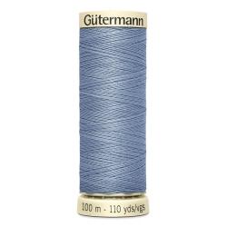nici Gütermann 64
