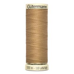 nici Gütermann 591