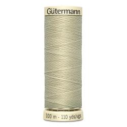 nici Gütermann 503