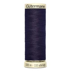 nici Gütermann 512