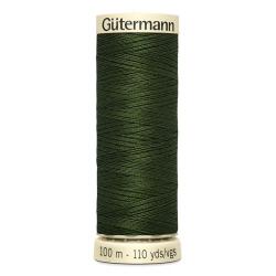 nici Gütermann 597