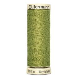 nici Gütermann 582