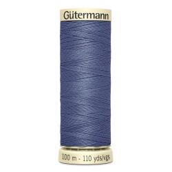 nici Gütermann 521