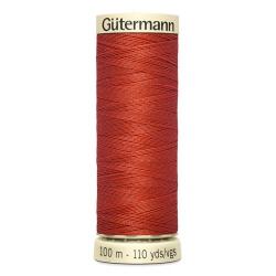 nici Gütermann 589