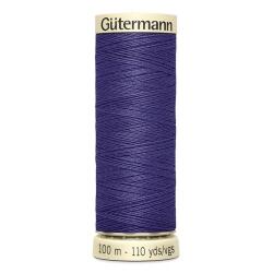 nici Gütermann 86