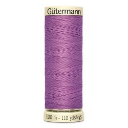 nici Gütermann 716