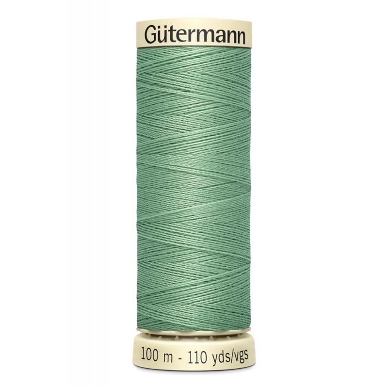 nici Gütermann 913