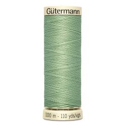 nici Gütermann 914