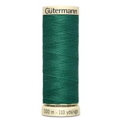 nici Gütermann 916