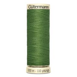 nici Gütermann 919