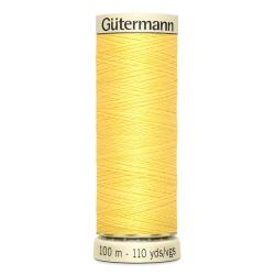 nici Gütermann 852