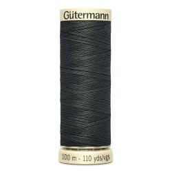 nici Gütermann 861