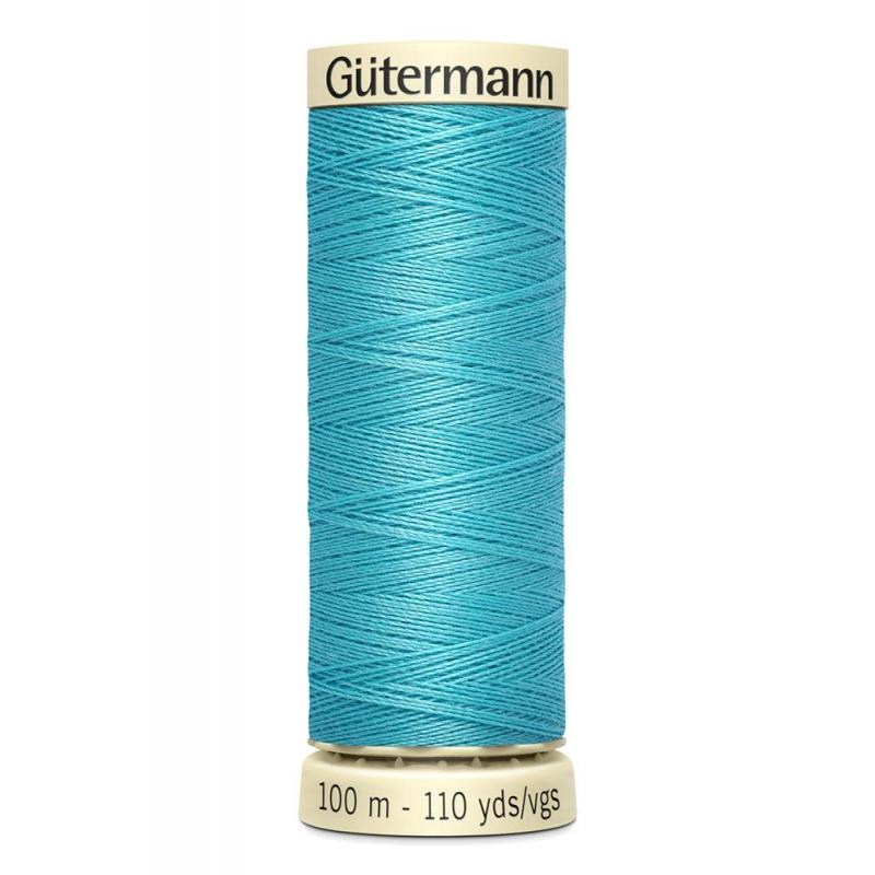 nici Gütermann 714