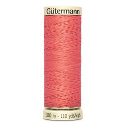 nici Gütermann 896