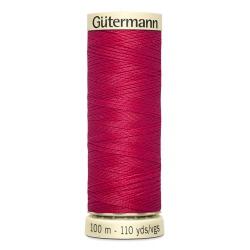 nici Gütermann 909
